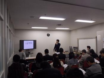 DSCN0021.JPGのサムネイル画像