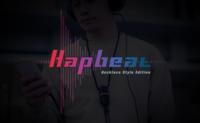 Hapbeat.png