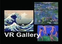 VR Gallery2.jpg