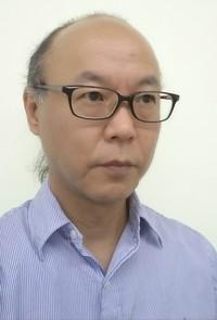 プロフィール写真.JPGのサムネイル画像