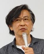 福冨先生.jpgのサムネイル画像のサムネイル画像