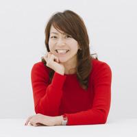西村氏写真_mariko prof official.jpg